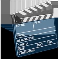 Videoschnittprogramme - kostenlose Software für Einsteiger und Fortgeschrittene