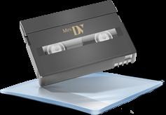 mini dv digitalisieren ihre erinnerungen digital. Black Bedroom Furniture Sets. Home Design Ideas