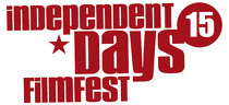 Independent Days | Filmfest